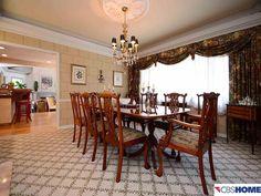 8707 Woolworth Avenue, Omaha Property Listing: MLS® #21610400