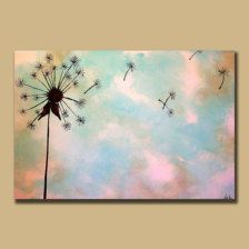 Painting - Etsy Art - Page 3