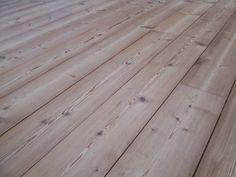 pavimento idee Rustico : 1000 idee su Pavimenti In Legno Rustico su Pinterest Legno Rustico ...