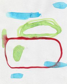 #painting #drawing #minimal #gap #space #pause #ma