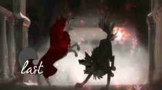 ❄ Animash | Last Christmas | Full MEP ❄