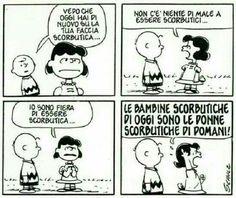 """: """"Era una notte buia e tempestosa. Lucy Charlie Brown, Charlie Brown Quotes, Charlie Brown And Snoopy, Lucy Van Pelt, Snoopy Comics, Peanuts Cartoon, Peanuts Gang, Common Phrases, Peanuts Characters"""