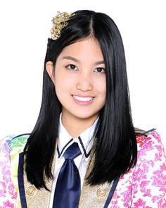 Can_Koi Suru Fotune Cookie Fortune Cookie, Fandoms, Kfc, Profile, Natural Beauty, User Profile, Fandom, Biscuit