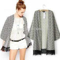 2014-style-rétro-Nouveau-Mode-féminine-longue-imprimé-géométrique-Avec-Hem-dentelle-Cardigan-Kimono-Manteau-Tops.jpg_350x350