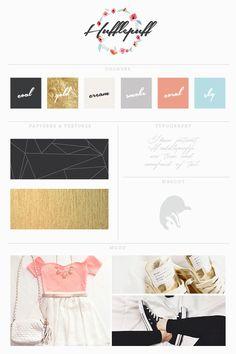 Hufflepuff style inspiration from: asheathes.tumblr.com