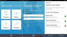 B2X-SMARTAPP – L'app ufficiale dell'assistenza Lumia arriva sul Windows Store! http://www.sapereweb.it/b2x-smartapp-lapp-ufficiale-dellassistenza-lumia-arriva-sul-windows-store/ B2X-SMARTAPP Microsoft da diverso tempo ha affidato il servizio di assistenza dei propri smartphone Lumia alla società B2X, l'azienda proprio in questo periodo ha rilasciato sullo Store la propria app ufficialeB2X-SMARTAPP.    (adsbygoogle = window.adsbygoogle    [])...