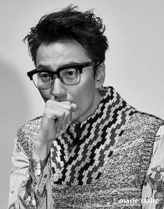 김남길은 평소에 어떤 생각해요?| Daum라이프