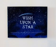 wish paintings - Google Search | ~WhiMsiCaL ArT~ | Pinterest ...