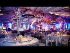 Glam wedding intertwined events 4 one day pinterest glam wedding intertwined events 4 one day pinterest weddings reception and wedding junglespirit Image collections