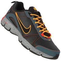 Tênis Nike Dual Fusion TR II por apenas R$149.90