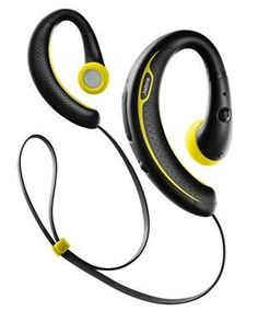Jabra Sport Wireless+ Headphones: Recommended by Ironman world champions, and us. - Cool Mom Tech
