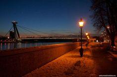 What's better than seeing the beautiful sights of Bratislava? Probably seeing Bratislava by night :) Bratislava, Czech Republic, Hungary, Poland, Tours, Explore, Sunset, Vampires, Night