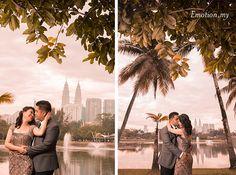 Pre Wedding Portrait Photography Kuala Lumpur Malaysia Rafael Ee Photographer