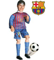 Lionel Messi, Fc Barcelona, Must Haves, Fan, Sports, Tops, Fashion, Hs Sports, Moda
