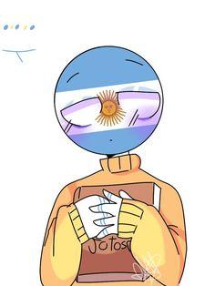 Mundo Comic, Sailor Mars, Country Art, Kawaii, Furry Art, Tweety, Fan Art, Cartoon, Memes