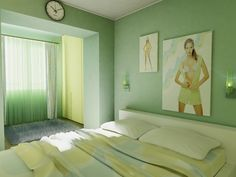 marvelous bedroom mint green colored bedroom design ideas to inspire you. beautiful ideas. Home Design Ideas
