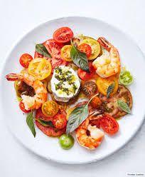 Bildergebnis für tomatensalat