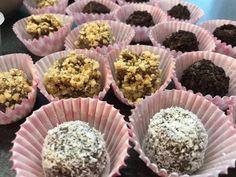 Muffin, Breakfast, Food, Morning Coffee, Essen, Muffins, Meals, Cupcakes, Yemek