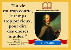 . Useful French Phrases, Idiomatic Expressions, Lyrics, Words, Thinking About You, Quote