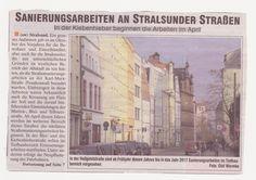 meine Liebe vollzieht sich aber eher so: mal Hassliebe mal eben keine Hassliebe,und jede Ecke in Stralsund möchte ich auch nicht kennenlernen...