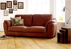 2090 Best Sofas images | Couch sofa, Leather sectional sofas, Living ...