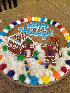 162 Best Cookie Cake Gallery Images In 2012 Cookie Cakes Cake