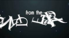 Sia - Chandelier - Kinetic Typography - Lyrics