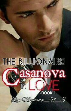 25 Best Billionaire Romance Stories images in 2016 | Romance