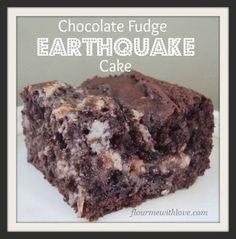 chocolate-fudge-earthquake-cake