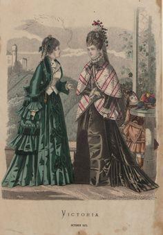 Victoria 1873