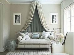 Luscious style: Boudoirs, walk-in wardrobes, closets, dressing ...