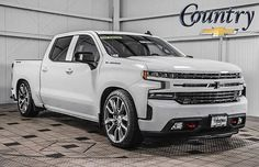 Chevrolet Silverado Photoshop Chevrolet Silverado Photoshop - This Chevrolet Silverado Photoshop gallery was upload on November, 10 2019 by admin. Here latest Chevrolet Silverado P. Gmc Trucks 2017, Gm Trucks, Chevrolet Trucks, Diesel Trucks, Chevrolet Silverado, Cool Trucks, Dropped Trucks, Lowered Trucks, Classic Cars