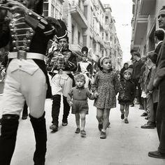 Francesc Català-Roca 1961 Cartagena