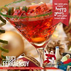 NuciFerra Enjoy - Google+