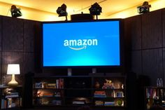 Amazon announces 13 new Prime Video shows to debut on January 15 | PCWorld