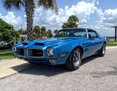 71 Pontiac Firebird Formula 400 with Ram Air Firebird Formula, Pontiac Firebird Trans Am, Pontiac Gto, Best Muscle Cars, American Muscle Cars, Car Advertising, Sweet Cars, Us Cars, Buick