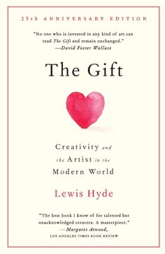 The Gift   http://www.vox.com/a/books-to-read-to-understand-the-world?utm_campaign=vox&utm_content=chorus&utm_medium=social&utm_source=facebook