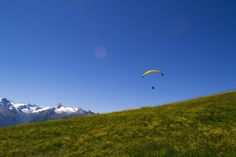 Feeling Free by Iris Driessen Carinthia, Austria, Iris, Beautiful Places, Activities, Mountains, Feelings, History, Country