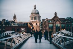 Whether you're visiting for the first or the five hundredth time, London has a myriad of cuisine for you to sample from around the world, thanks to its rich culture and heritage. However, this can cause an all-too-common dilemma, go somewhere that's tried and tested or try somewhere new and hope the wildcard pays off? […] The post Eat like a Londoner: 5 hidden culinary hotspots that are off the beaten track appeared first on Freedom Wall.
