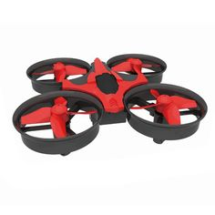 NH010 미니 드론 RC 드론 Quadcopters 헤드리스 모드 하나의 키 반환 RC 헬기 VS NH010 미니 드론 최고의 선물 장난감