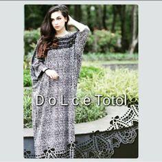 Saya menjual Daster Arab model totol seharga Rp135.000. Dapatkan produk ini hanya di Shopee! https://shopee.co.id/fayfayruz/348940434/ #ShopeeID