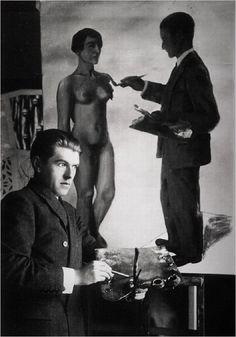 El documental de René Magritte que te hará contemplar la belleza e intriga del surrealismo.