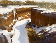 Gerald Peters Gallery 1005 Paseo de Peralta Santa Fe, New Mexico 87501 505.954.5700 Mon-Sat 10-5