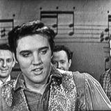 "Elvis ""Ed Sullivan Show"""