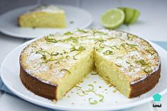 Lemon Cake Recipe , A lemon dessert is one of those delicacies that can not miss in your catalog of homemade and original preparations. These desserts are liked by almost. Vanilla Cake Recipe With Oil, Cake Recipes With Oil, Sponge Cake Recipes, Lemon Yogurt, Yogurt Cake, Dessert Simple, Cakes Without Butter, Lemon Sponge Cake, Roast Gravy