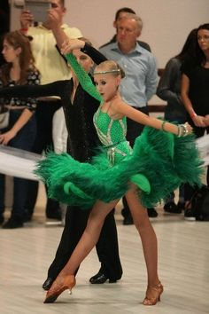 - Dance World 2020 Latin Ballroom Dresses, Ballroom Dancing, Ballroom Costumes, Dance Costumes, Dance Outfits, Dance Wear, Latina, Jazz, Ballrooms
