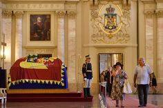27 Best History Of Romania Ideas History Of Romania History Romania