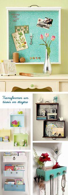relooking table basse ikea lack avec palettes relooking. Black Bedroom Furniture Sets. Home Design Ideas
