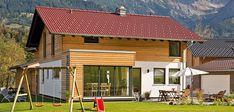 Outdoor Decor, Home Decor, Building Homes, Benefits Of, Timber Wood, Decoration Home, Room Decor, Home Interior Design, Home Decoration