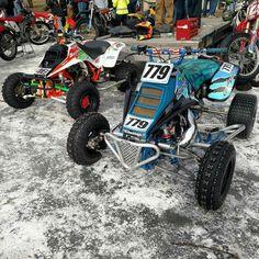 Velentino Rossi, Quad Bike, Four Wheelers, Road Rage, Buggy, Mopeds, Dirtbikes, Atvs, Outdoor Fun